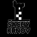 Šachy_Krnov
