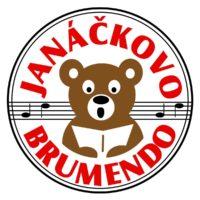 logo_brumendo_final